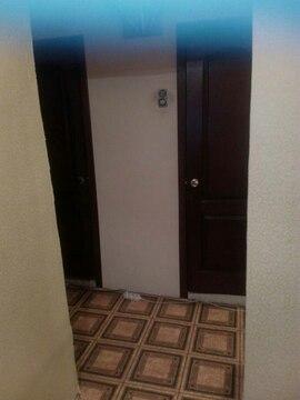 Продажа квартиры, Самара, Солнечная 45 - Фото 1