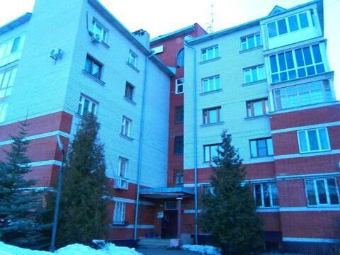 Продажа квартиры, Казань, Ул. Дубравная - Фото 2