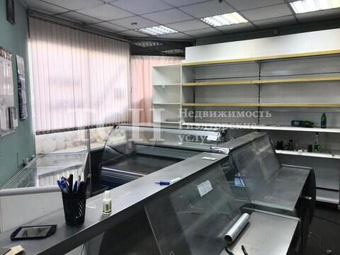 Магазин, Щелково, ул Советская, 79 - Фото 3
