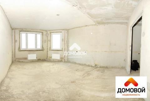 3-комнатная квартира, ул. Юбилейная, 21 - Фото 3