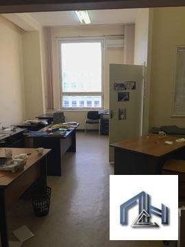 Сдается в аренду офис 50 м2 в районе Останкинской телебашни - Фото 1