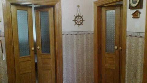 Продажа 3-х комнатной квартиры - Фото 5