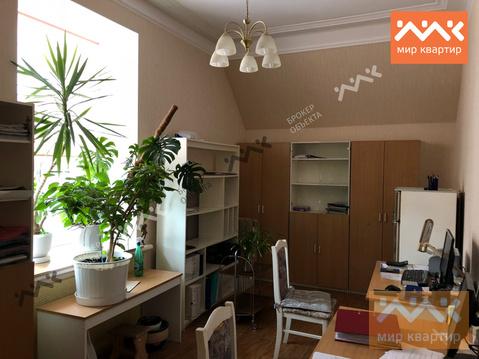 Продается 2к.кв, Каменноостровский - Фото 3