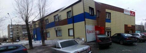 Вагонка. отдельно стоящее здание 500 кв.м. 2 этажа - Фото 4