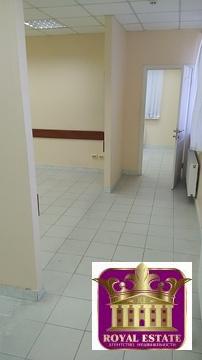 Сдается в аренду офис Респ Крым, г Симферополь, ул Петропавловская, д . - Фото 5