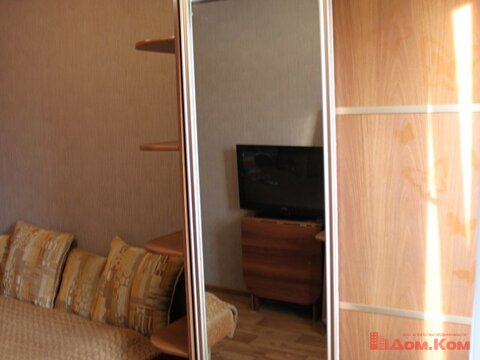 Продажа квартиры, Хабаровск, Кедровый пер. - Фото 2
