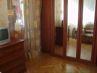 Сдается 2-х комнатная квартира улица Карла Маркса, 17 - Фото 3
