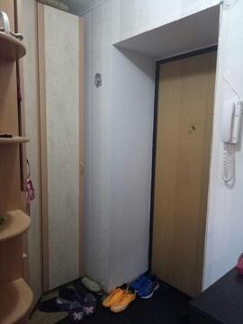 Продажа квартиры, Казань, Улица Кул Гали - Фото 3