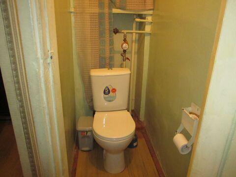 3х комнатная квартира на чмз - Фото 5