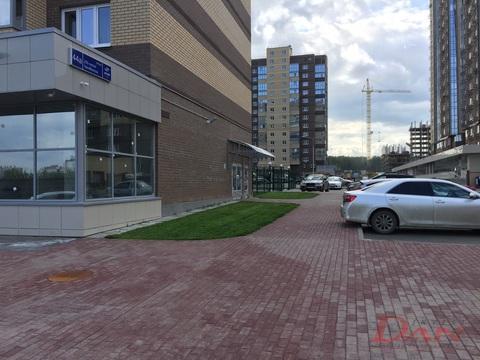 Коммерческая недвижимость, ул. 250-летия Челябинска, д.44 к.а - Фото 4