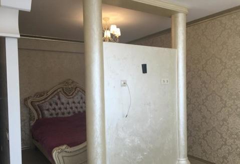 Сдается 2х комнатная квартира в Парке Шевченко - Фото 1