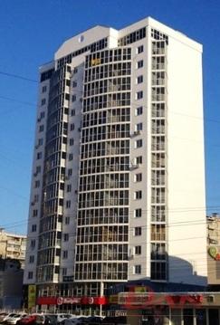 Квартира, ул. Чичерина, д.37 - Фото 1