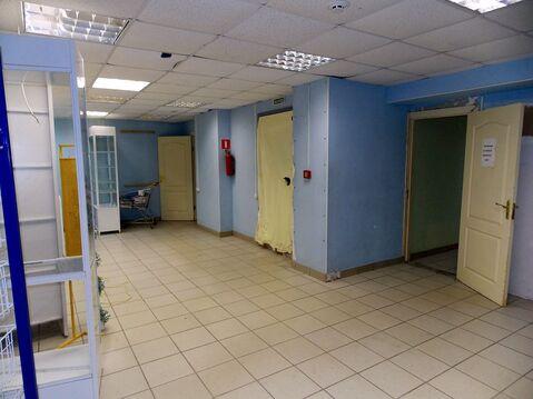 Цокольное помещение 182 кв.м в центре Иванова - Фото 4