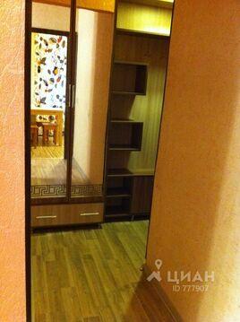 Аренда квартиры посуточно, Лыткарино, Ул. Советская - Фото 2