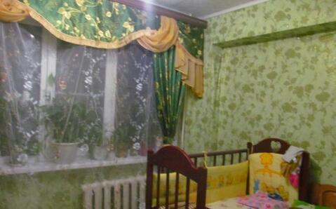 Трехкомнатная квартира в Голотеево Малоярослацкого района. - Фото 3