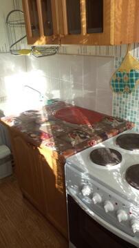 Аренда квартиры, Иркутск, Франк Каменецкого - Фото 4