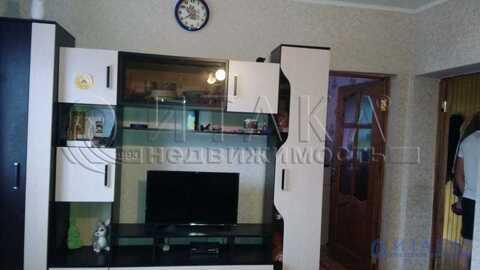 Продажа дома, Сосновый Бор - Фото 3