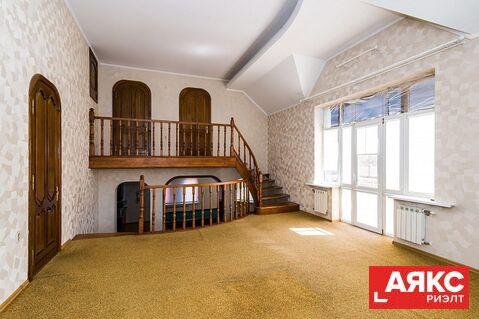 Продается дом г Краснодар, ул им Александра Матросова, д 62 - Фото 2
