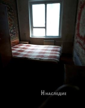 Продается 2-к квартира Добровольского - Фото 2