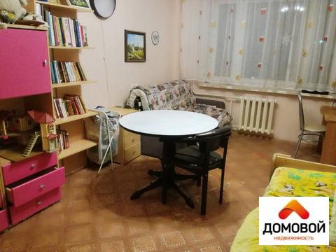 Отличная 3-х комнатная квартира на ул. Оборонной, 7 - Фото 2