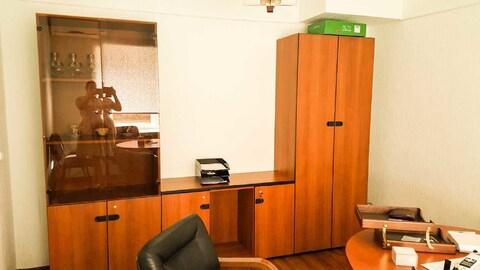 Сдам офис на пересечении двух центральных улиц - Фото 4