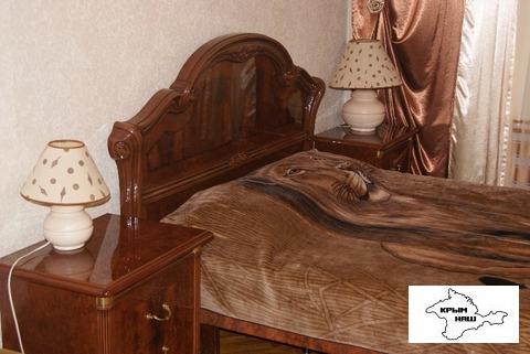 Сдается в аренду квартира г.Севастополь, ул. Володарского - Фото 5