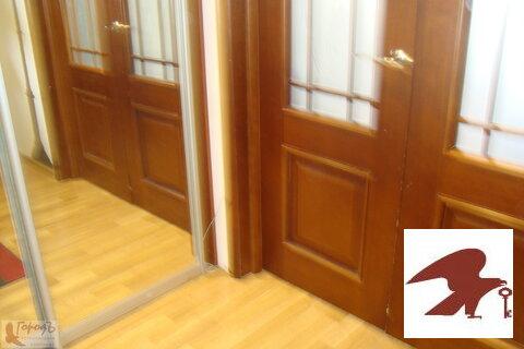 Квартира, ул. Планерная, д.31 к.2 - Фото 1