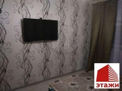 Аренда квартиры, Муром, Ул. Комсомольская - Фото 3