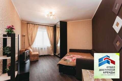 Квартира ул. Богдана Хмельницкого 17 - Фото 1
