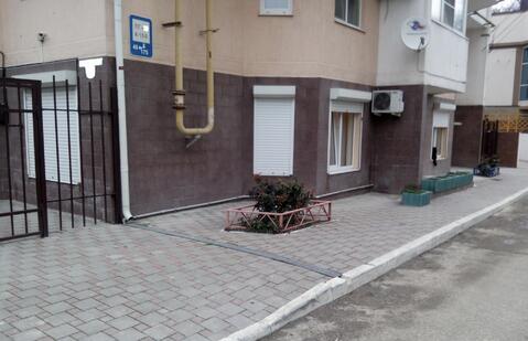 Продаётся помещение цокольного этажа 111,4 кв.м по ул. Анапское шоссе. - Фото 1