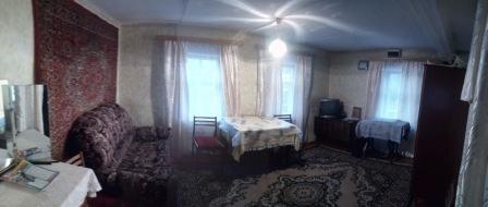 Дом Вашей мечты в п.Кукуштан - Фото 5