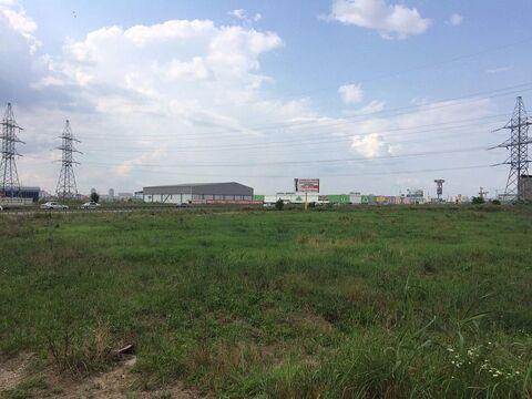 Продажа участка, Яблоновский, Тахтамукайский район, Тургеневское шоссе .