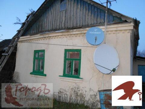 Дома, дачи, коттеджи, ул. Запрудная, д.3 - Фото 3