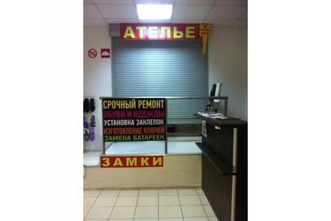 Сдается помещение 130м2 под кафе Семеновская - Фото 4
