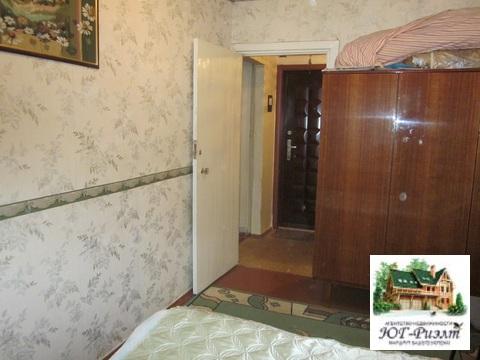 Продается 2 кв. в Наро-Фоминске, ул. Профсоюзная, д. 40 - Фото 5