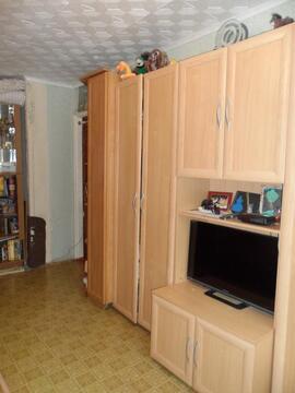 1-комнатная квартира, ул. Сулимова 94, Челябинск - Фото 1