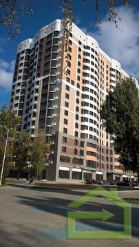 107 кв.м. в новом жилом комплексе возле дк Энергомаш - Фото 5