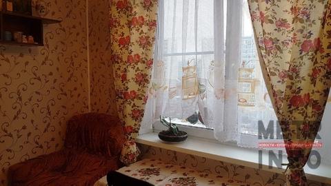 Продажа 1-комн. кв. 33м2, Мичуринский пр. 54к1 | Метро Раменки - Фото 3