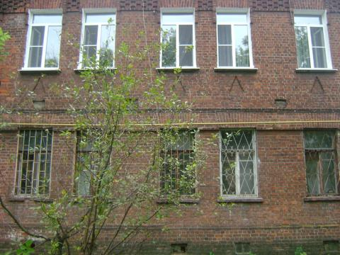 Продам 3 комнаты в 4-комн. коммунальной квартире на ул.Дачная, д.3 - Фото 1