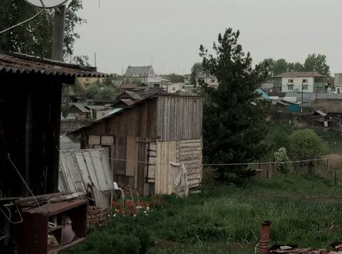 Дом дер. Покровка - Фото 4