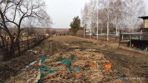 Продажа дома, Игнатьево, Благовещенский район, Ул. Новая - Фото 2