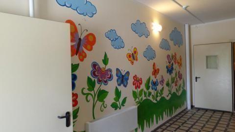 Продажа квартиры, Зеленоград, Ул. Логвиненко - Фото 5