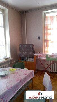 Продажа квартиры, м. Кировский Завод, Ул. Краснопутиловская - Фото 3