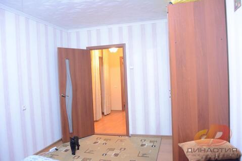 3-х комнатная квартира в юго-западном районе - Фото 3