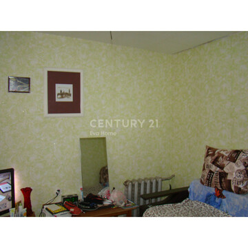 Комната в трех комнатной квартире токарей 50/1 - Фото 3