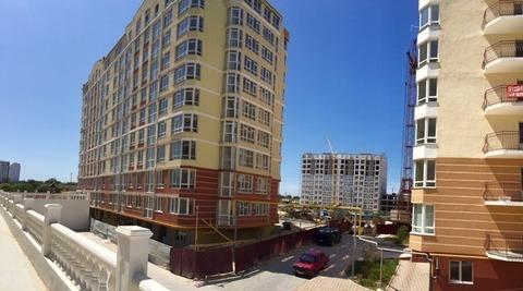 Купить 2-х комнатную квартиру с экономией 220тыс.р! Только до 31 июля! - Фото 5