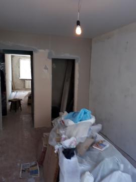 Владимир, Лакина ул, д.153, 3-комнатная квартира на продажу - Фото 3