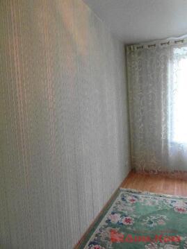 Аренда квартиры, Хабаровск, Ул. Некрасова - Фото 5