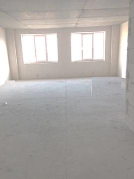 Квартира свободной планировки в престижном районе - Фото 3