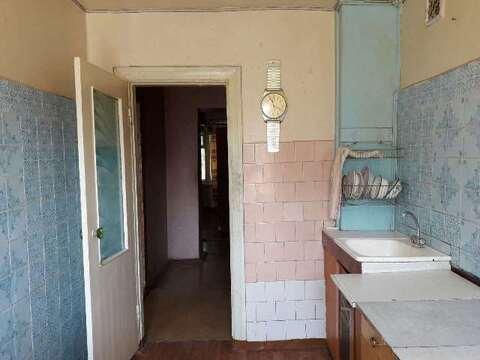 Продажа 4-х комнатной квартиры по ул. Ватутина г. Белород - Фото 3